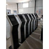 厂家直销广告机,一体机,触摸互动茶几自助终端设备,拼接屏,透明屏展柜等,全国联保