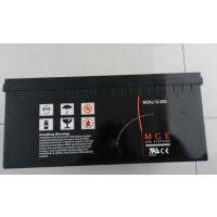 梅兰日兰蓄电池M2AL12-134R梅兰日兰蓄电池12v134ah全国总代理商