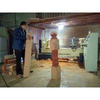 供应单双轴口碑木工数控机械大电机有劲有效率有质量