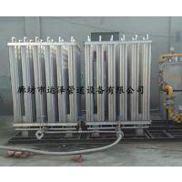 LNG汽化装置 LNG汽化器 LNG汽化