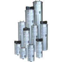 FRAKO电容器 LKT5-280-EP