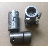 宇宙不锈钢联轴器UCE-M011/M012 传动接头 不锈钢锁紧套UCE-M015