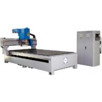 屹克 单主轴自动换刀CNC龙门加工中心1631 精度高 效率高 品质好