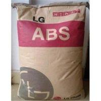 ABS LG化学 AF-342 高刚性 耐候防火级ABS 高流动 汽车部件