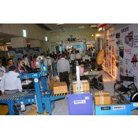 2018年印度孟买国际包装展indiapack pacprocess