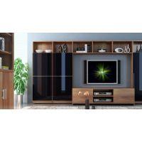 视听柜,电视柜,定制柜,电视墙柜,厂家低价