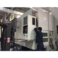 哈伯油冷机如何维修保养 降低重大故障发生率