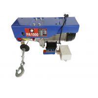 800公斤小型电葫芦400公斤电葫芦厂家