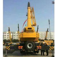 机器吊装公司电话_机器吊装吊车租赁(图)_开发区机器吊装卸车