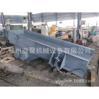 矿业喂料的机械设备 3896给料机价格及生产厂家 给料机