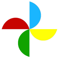 长沙市童年风车体育器材有限公司