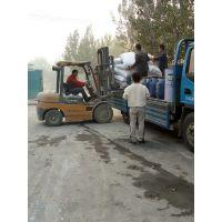 透水地坪砖强固胶厂家 透水混凝土强固剂招河北经销商