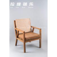 西安漫咖啡咖啡厅桌椅 漫咖啡沙发 漫咖啡卡座定做