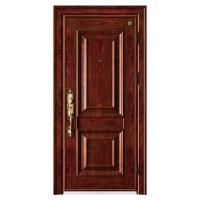 爱仕堡防盗门十大品牌 甲级防盗门 铸铝门优质服务