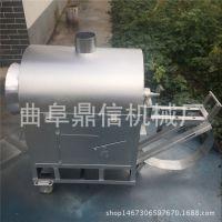 新型立式炒货机 炒货机结构材质 炒瓜子炒花生机器*