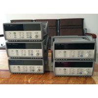 全新/二手安捷伦34970A数据采集仪 全新/二手安捷伦34970A数据采集仪性能,安捷伦