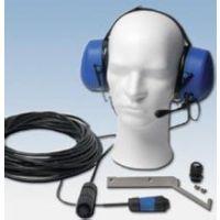 FHF扬声器