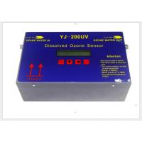 高浓度臭氧水浓度检测仪.臭氧检测仪