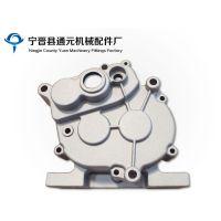 铝压铸厂家生产销售供应