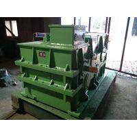 厂家直销东建非标减速机大型焊管机专用减速机