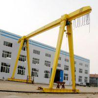 泸州3吨-32吨电动葫芦龙门吊,豫远牌门式起重机