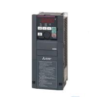 三菱a800变频器说明书【详细篇】免费提供