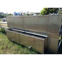 洗碗机|兴溢机械设备|大型洗碗机