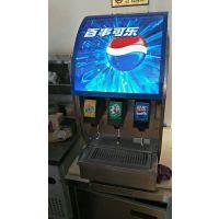 铜陵可乐机厂家+碳酸饮料生产设备