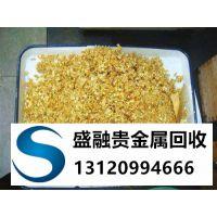 http://himg.china.cn/1/4_335_237310_500_374.jpg