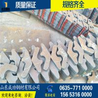 http://himg.china.cn/1/4_335_237472_800_800.jpg