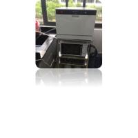 低价优势供应气相检测无残留 SGL VW-200全自动色谱瓶清洗机