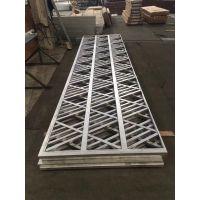 广东广州德普龙仿古铝型材窗花加工定制厂家报价
