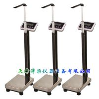 JLC-66身高体重测量仪 药店用身高体重秤