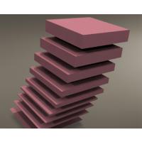 美国StandardImaging,组织等效固体水模体