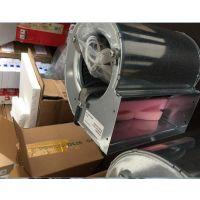 熔丝LDZ10506547西门子安装说明