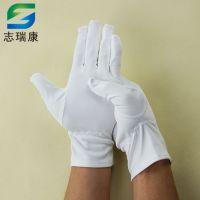 广州白云无尘布手套生产厂家超细无尘布手套