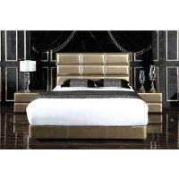 床垫、卡路福床垫、广州卡路福床垫