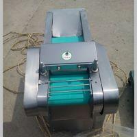 普航 1000型大型商用切菜机 海带切丝机 土豆切丝机质保机械