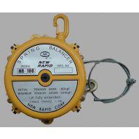 专业批发新捷NEW RAPID品牌弹簧平衡器NR-100