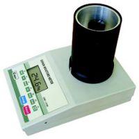Multi-谷物水份测定仪