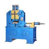 TUN闪光对焊机厂家 铁管焊接机批发 汽车车圈金属环焊机