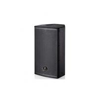 2018年蓝牙音箱,12寸专业音箱,智能音箱,专业卡拉ok音箱,有源专业音箱