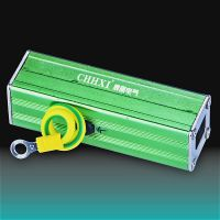 CHXI-RJ11系列信号电涌保护器,适用于modem、DDN、传真机、电话等电路,晨曦CHHXI
