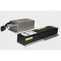laser-export 半导体泵浦激光器