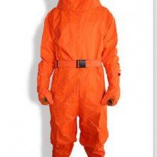 厂家促销蜜蜂防护服_消防员防昆虫带风扇养蜂服 防蜂服