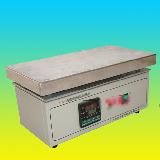 中西 数显恒温加热板 型号:TH48SYBP-2 库号:M356018