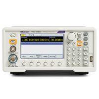 供应泰克TSG4102A/4104A/4106A 射频矢量信号发生器
