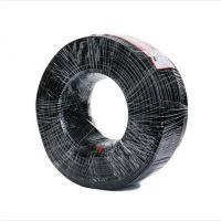 爱谱华顿 SYV75-5-2B 黑色 200m视频同轴电缆、视频线