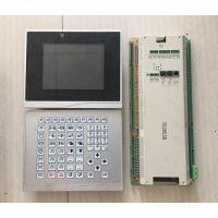 维修弘讯注塑机主板TECH530
