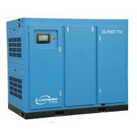 番禺节能空压机-番禺专业空气压缩机节能改造